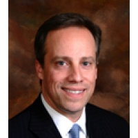 Dr. Steve Cobb, DDS - Odessa, TX - undefined