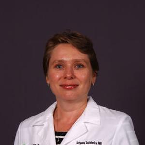 Dr. Tatyana Tolchinsky, MD