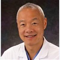 Dr. David Chan, MD - Redondo Beach, CA - undefined