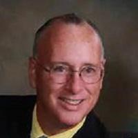 Dr. Michael Kiernan, MD - Metairie, LA - undefined