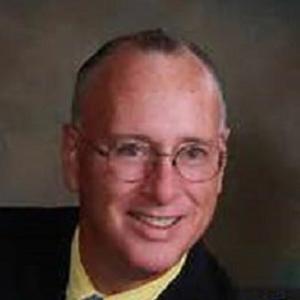 Dr. Michael P. Kiernan, MD