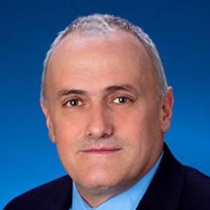 Dr. Walter Schratt, MD