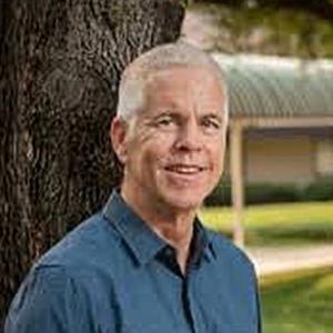 Dr. Roger G. Butler, MD