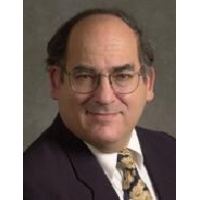 Dr. Steven Sampson, MD - East Setauket, NY - Hand Surgery