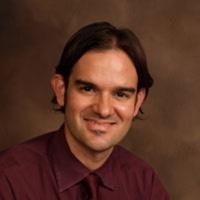 Dr. Eugenio Menendez, DO - Pompano Beach, FL - undefined