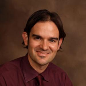 Dr. Eugenio L. Menendez, DO