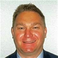 Dr. Anthony Kawa, DO - Saint Clair Shores, MI - undefined