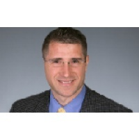 Dr. Adam Kouyoumjian, DO - Plano, TX - undefined