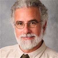 Dr. John Hills, MD - Vacaville, CA - Ophthalmology