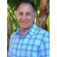 Dr. Michael Brand, DDS - Beverly Hills, CA - undefined