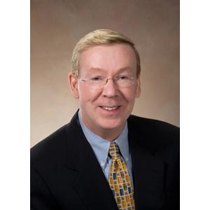 Dr. Joseph E. McKeown, MD