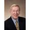 Dr. Joseph E. McKeown, MD - Richmond, VA - Plastic Surgery