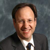 Dr. Farrel Buchinsky, MD - Wexford, PA - Surgery