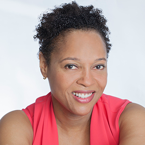 Dr. Dina D. Strachan, MD