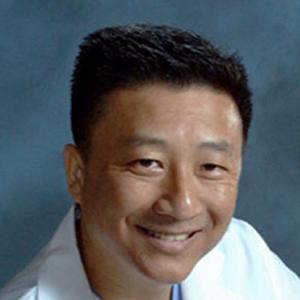 Dr. Huy T. Nguyen, DO