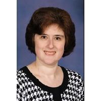 Dr. Yulia Aleksandrova, MD - Hellertown, PA - undefined