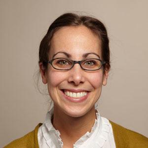 Dr. Stefani A. Russo, MD