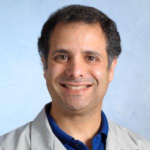 Dr. Andrew L. Savin, MD