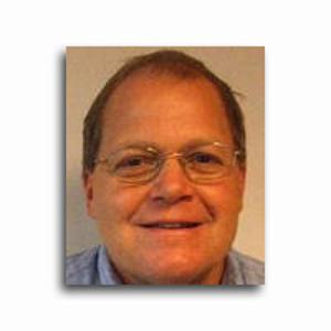 Dr. Owen S. Reichman, MD