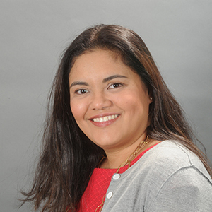 Dr. Heydi I. Gutierrez, MD
