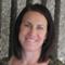 Sarah Mathot - Irvine, CA - Nutrition & Dietetics