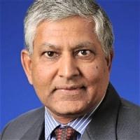 Dr  Sanjay Parikh, Pediatric Cardiology - Indianapolis, IN