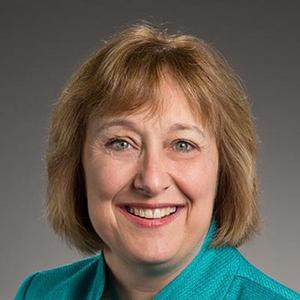 Dr. Lori A. Boyajian-O'Neill, DO