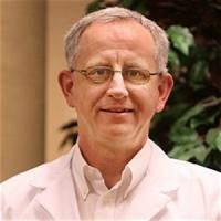 Dr. Barry Tarpley, MD - Evans, GA - undefined