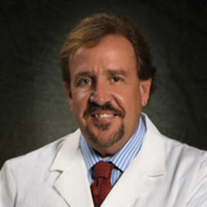 Dr. Jeffrey S. Sears, DO