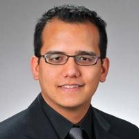Dr. Kris Ferguson, MD - Wausau, WI - Pain Medicine