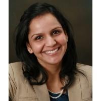 Dr. Nidhi Gehlot, DMD - Haverhill, MA - undefined