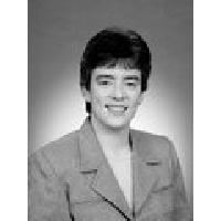 Dr. Christine Dacier, MD - Doylestown, PA - undefined