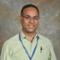 Dr. Ashraf H. Malek, MD