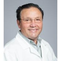Dr. Marcos Borrero, MD - San Diego, CA - undefined