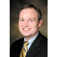 Dr. Scott Parker, MD - Franklin, TN - undefined