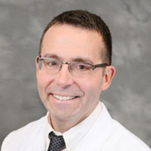 Dr. Roger L. DeYoung, DPM