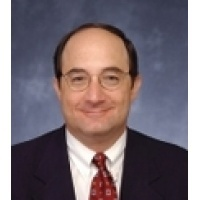 Dr. Lee Segal, MD - East Syracuse, NY - undefined