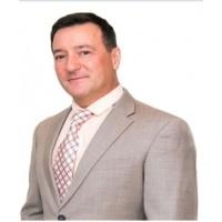 Dr. Rafael Martinez, MD - Tampa, FL - undefined