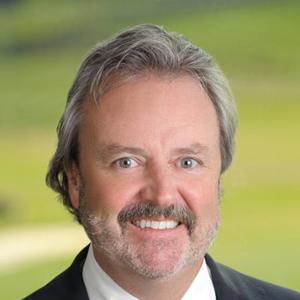 Dr. James T. Clancy, DPM