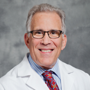 Dr. Alan G. Sunshine, MD