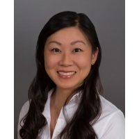 Dr. Josephine Chang, DDS - Lansing, IL - undefined