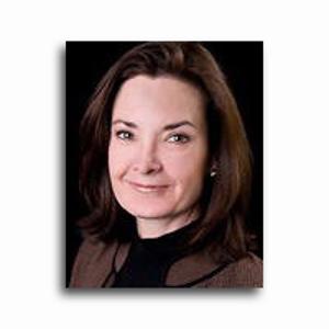 Dr. Susan K. Harding, MD