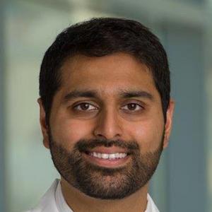Dr. Mohammed A. Khaleel, MD
