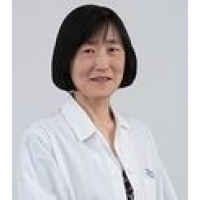 Dr. Susan Park, MD - South Bend, IN - undefined