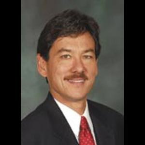 Dr. Mark K. Baumeier, DO