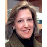 Dr. Elizabeth Engle, MD - Boston, MA - undefined