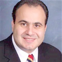 Dr  Christakis Christodoulou, Interventional Cardiology