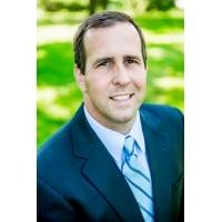 Dr. Bradley Gilmer, DDS - Columbus, OH - undefined