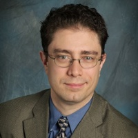 Dr. Shawn Zeto, MD - Erie, PA - undefined