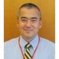 Dr. Doug Zang, MD - Santa Fe, NM - undefined